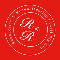 Recoveries & Reconstruction (Australia) Pty Ltd